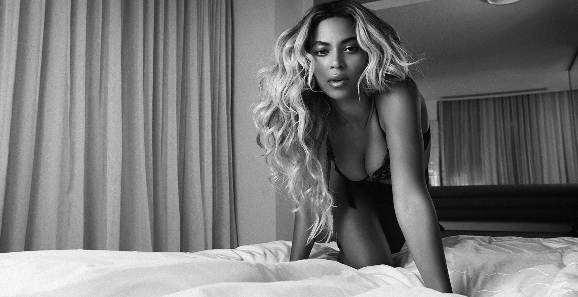 Beyoncén historiallinen Coachella -esiintyminen on nyt katsottavissa Netflixissä