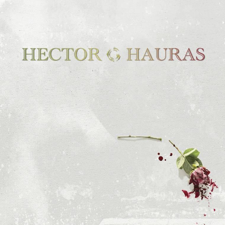 Hector_Hauras_88875033642_F_001