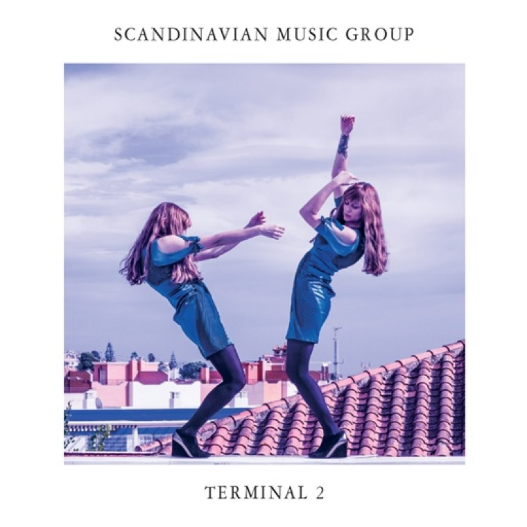 Scandinavian-Music-Group-Terminal-2