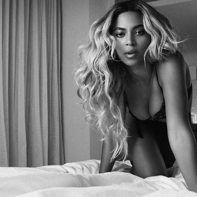 Beyonce-PNG-1920×989