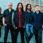 SURPRISE! HOLY F@#$KING SH&T! NEW FOO FIGHTERS