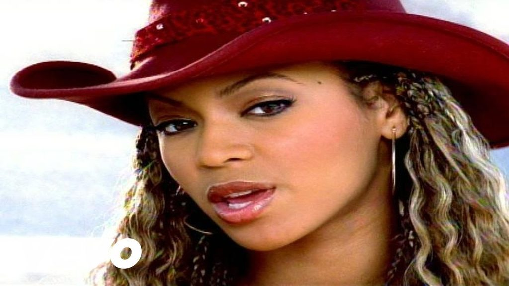 Destiny's Child - Bug A Boo (H-town Screwed Mix) - Sony Music