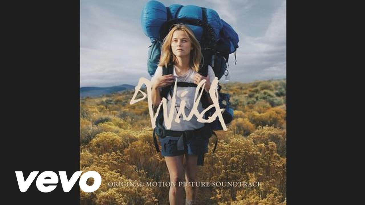 First Aid Kit - Walk Unafraid (Audio)