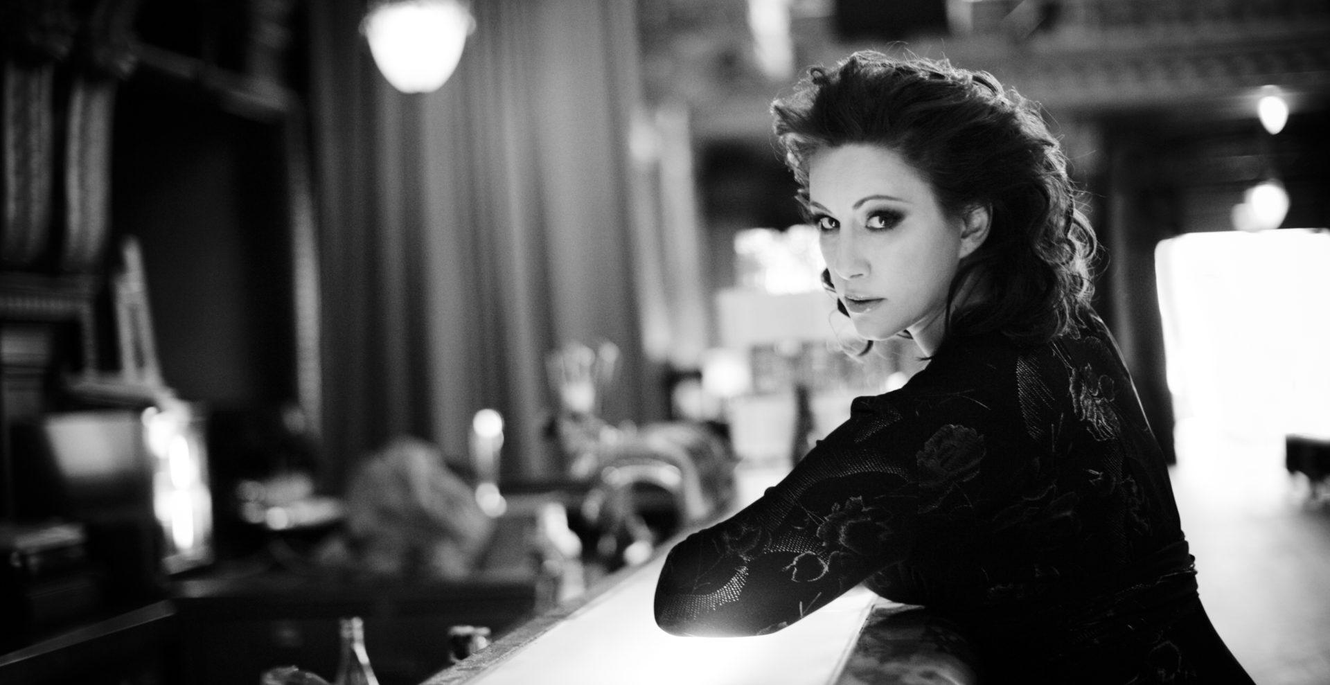 LISA NILSSON PRESS 1 – FOTO TOBIAS REGELL