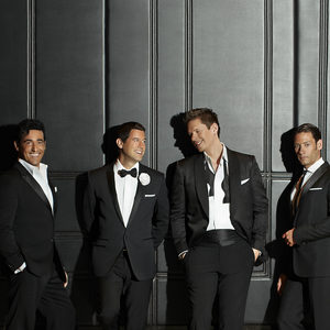 Our website is now available so you can know about all the news! 🔜 You can enter through the following link: ildivo.com