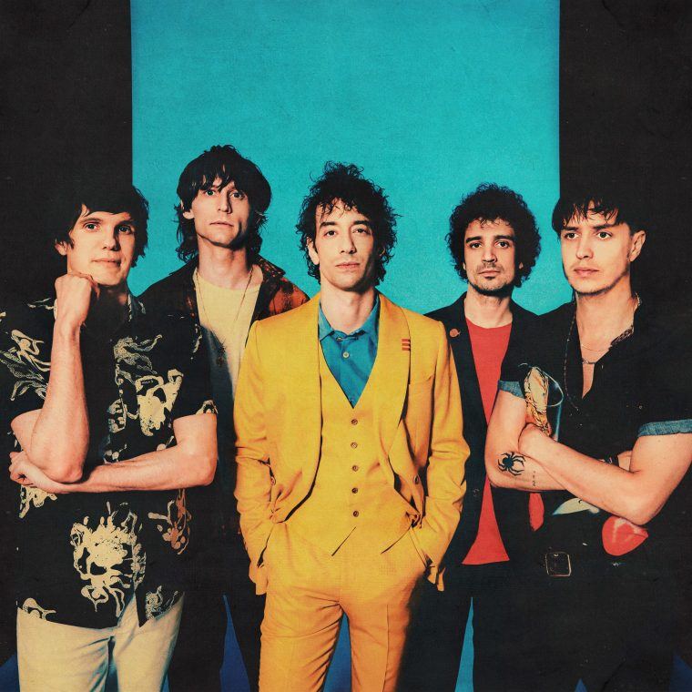 TheStrokes_Press_02_LR-207240823