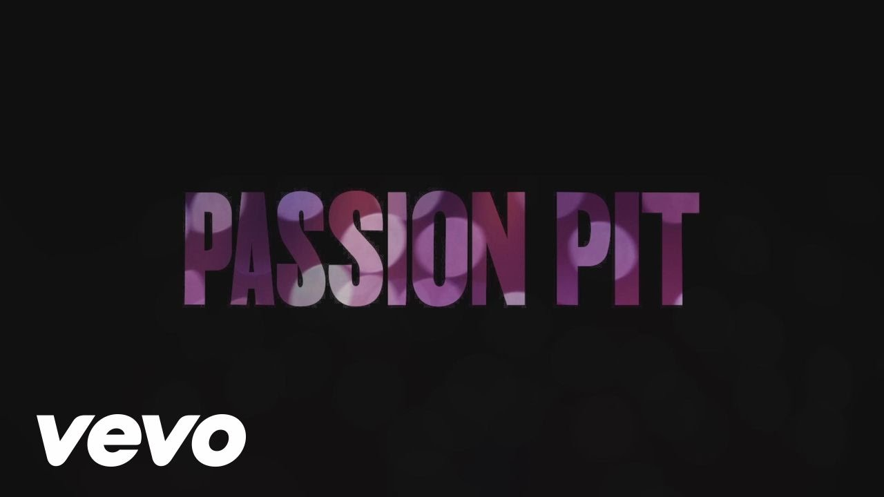 Passion Pit - Passion Pit Give Fans A Free Ride Home