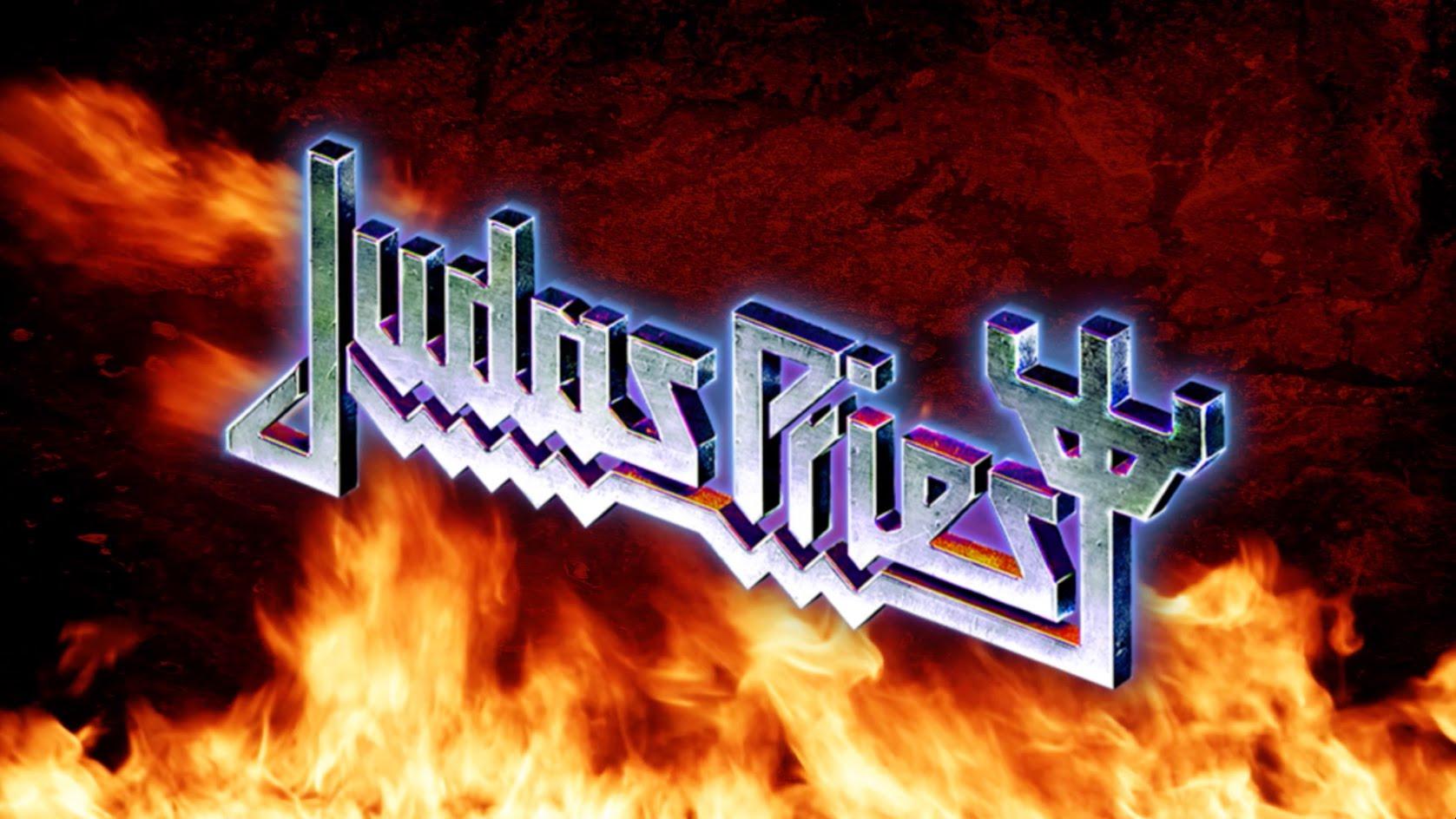 Judas Priest - Glenn Tipton on How Songs Take Shape