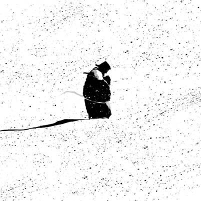 """Metalliyhtye Insomnium julkaisee syksyllä konseptialbumin """"Winter's Gate"""""""
