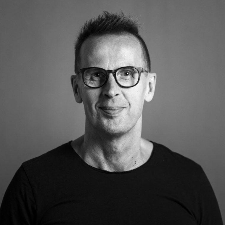 Lars Pajumäki