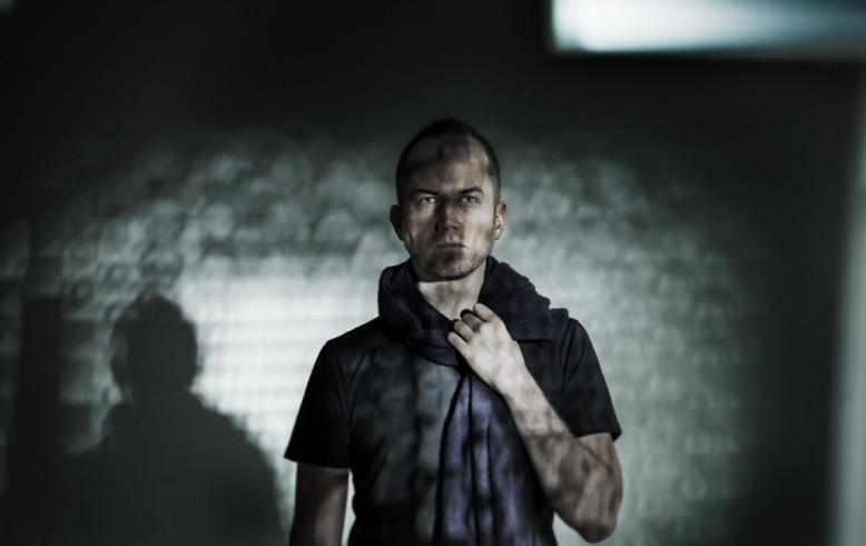 Tommy Lindgren Metropolis