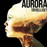 Kultalevyartisti Auroran uusi kappale on täydellinen