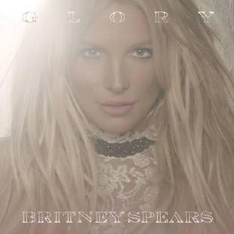 It's Britney bit**! Britney Spears tekee paluun – kuuntele kolme uutta biisiä tästä