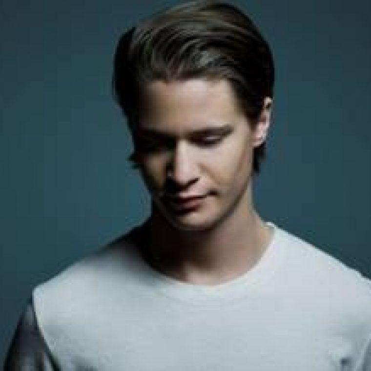 Norjalainen DJ-tähti Kygo esiintyy Olympialaisten päättäjäisissä sunnuntaina