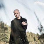 Herra Ylppö muuttaa Andalusiaan kuvaamaan ensimmäistä elokuvaansa