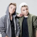Norjan popsensaatio Marcus & Martinus tekee ensimmäisen Suomen keikkansa – liput myyntiin maanantaina klo 9:00