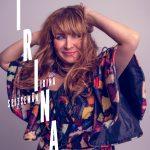 """Vain elämää-ohjelmassa keväällä nähtävä Irina julkaisee uuden albumin """"Seitsemän"""""""