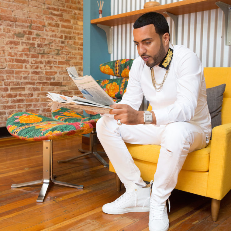 French Montana_Keving Wong 2-132037594
