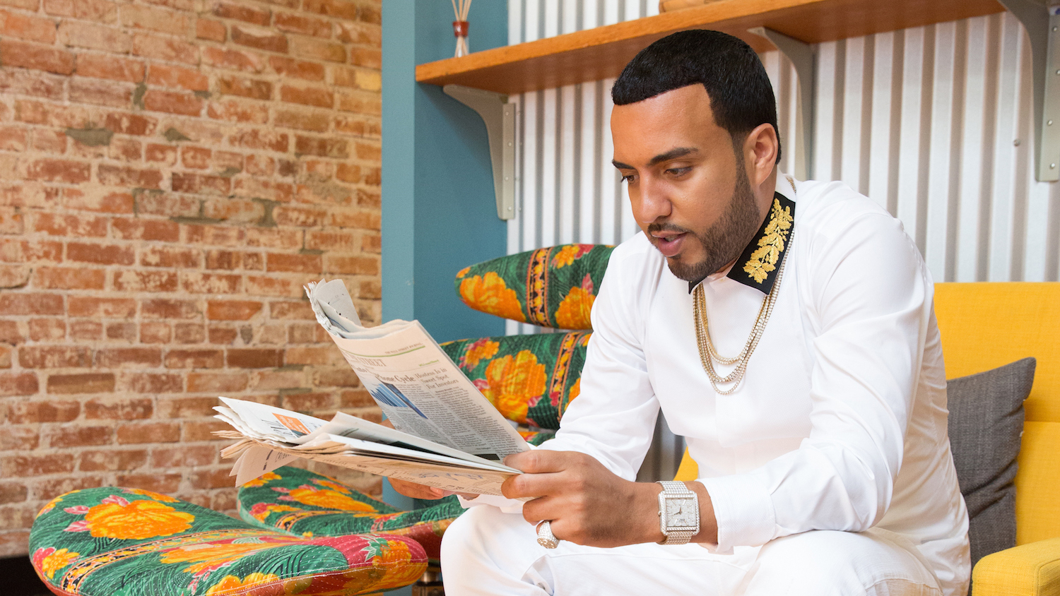 French Montana_Keving Wong 2-132037594_pienenpi