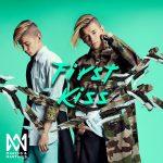 Marcus & Martinus – First Kiss