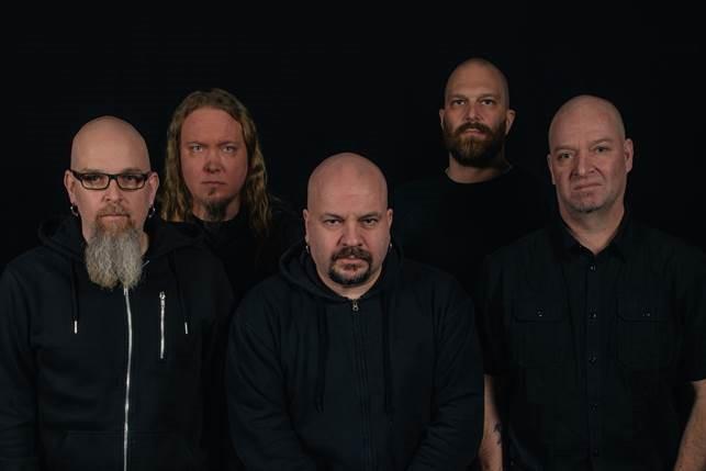 """Timo Rautiainen & Trio Niskalaukaus julkaisi uuden musiikkivideon kappaleelle """"Suomi sata vuotta"""""""