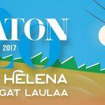 Rajaton julkaisi uuden singlen – mukana legendaarinen Katri Helena