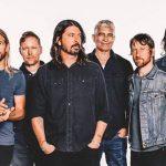 Foo Fighters yllättää jälleen – katso video