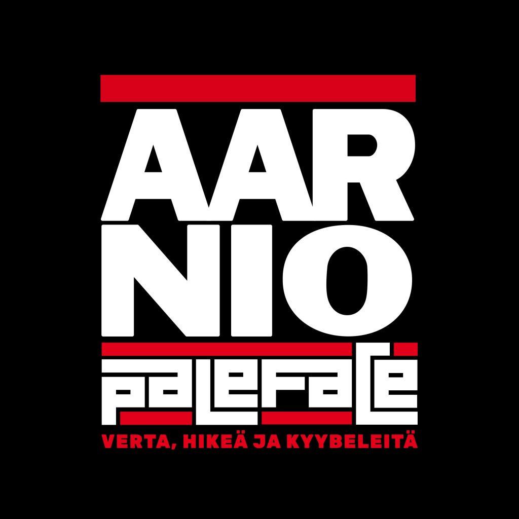 """Paleface antaa kylmää kyytiä Jari Aarniolle ja poliisille uudella singlellä """"Verta, hikeä ja kyybeleitä"""""""