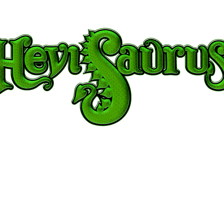 logo_hevisaurus_png