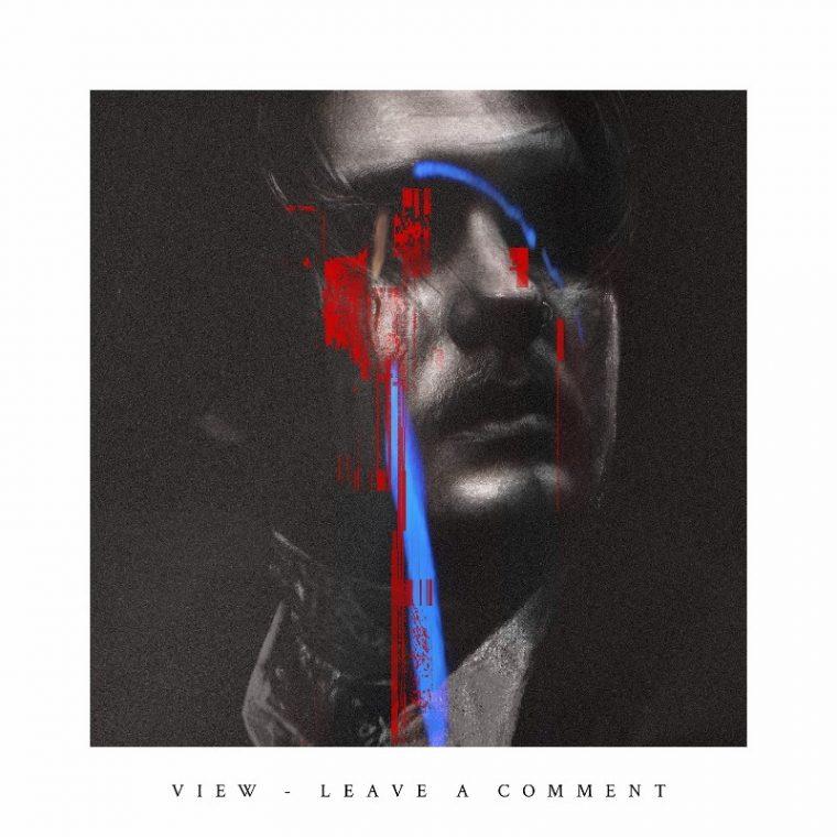 "View julkaisee debyyttialbuminsa ""Leave A Comment"" 17.11. – katso levyn huikea vierailijalista!"