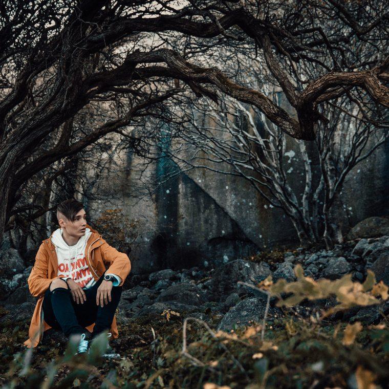 Isac Elliot_Highres_Photo@JohannesLovund-8573