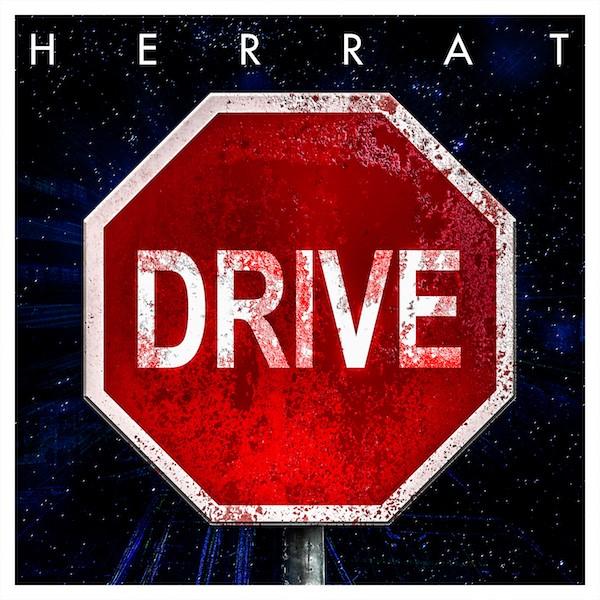 """Yli 6 miljoonaa streamia kahdella singlellään kerännyt Herrat julkaisi uuden hitin """"Drive"""""""