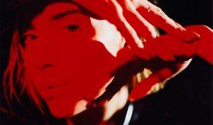 Indiepopin ikoni Lykke Li julkaisee uutta