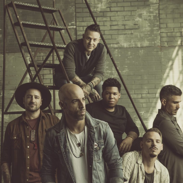 DAUGHTRY-DS-CD_BAND_E_0657-167206941