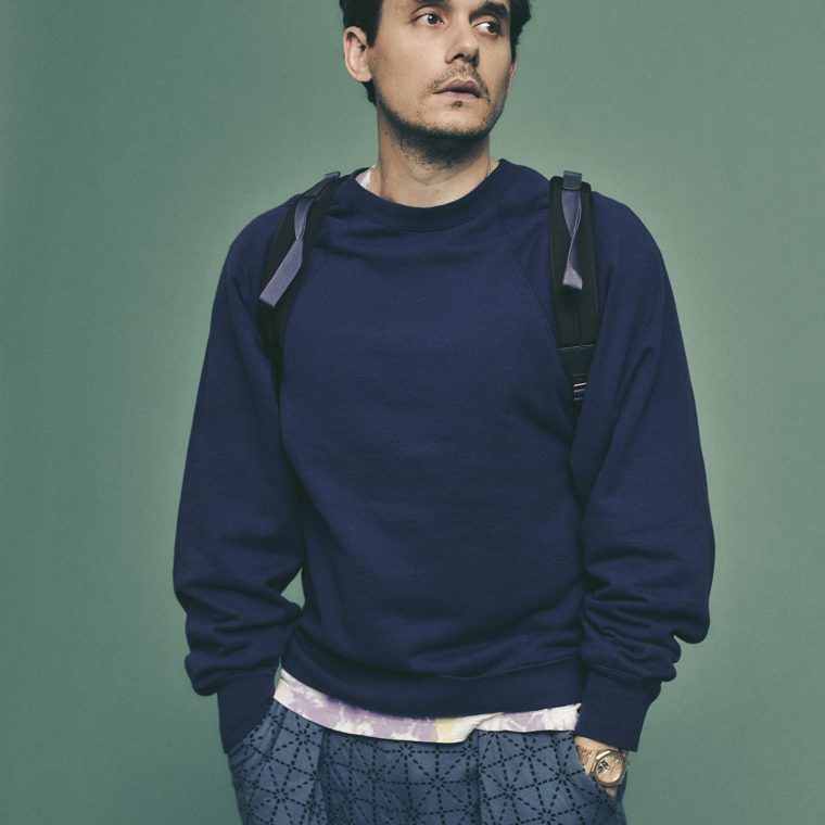 SHOT_06_JOHN_MAYER_0007 V3pieni