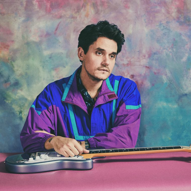 SHOT_07_JOHN_MAYER_0231_R1_1pieni