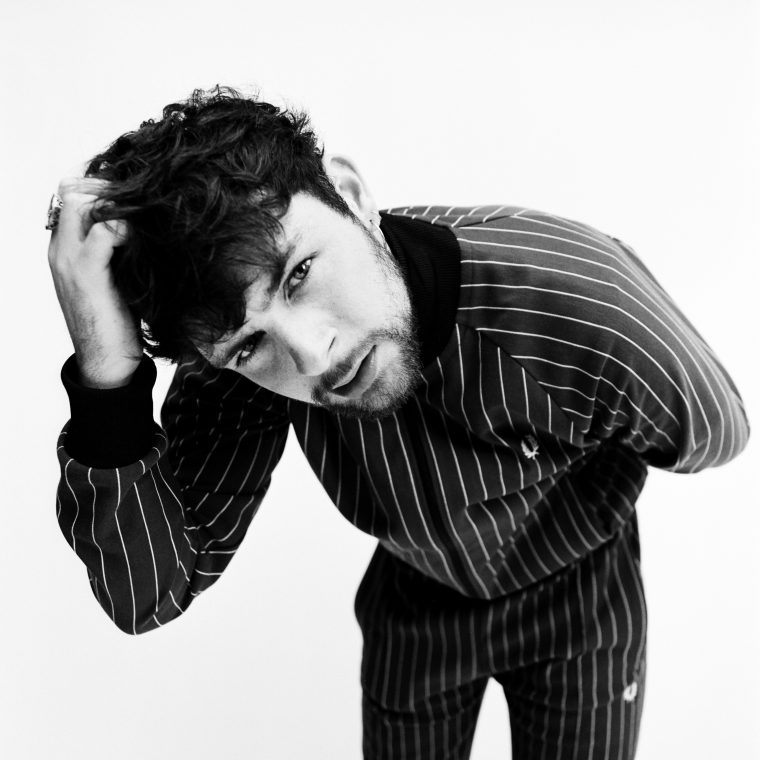TOM_GRENNAN_HIGH 2 lo-162176914