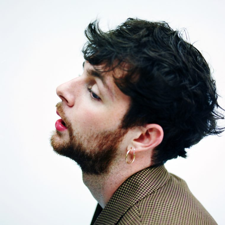 TOM_GRENNAN_Olivia Rose 4-167191371