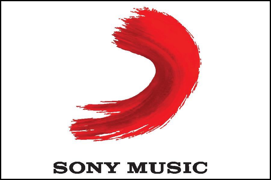 Sony Music Finlandin toimitusjohtaja Wemppa Koivumäki jättää tehtävänsä