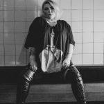 Kuvaaja: Maria Ahonen