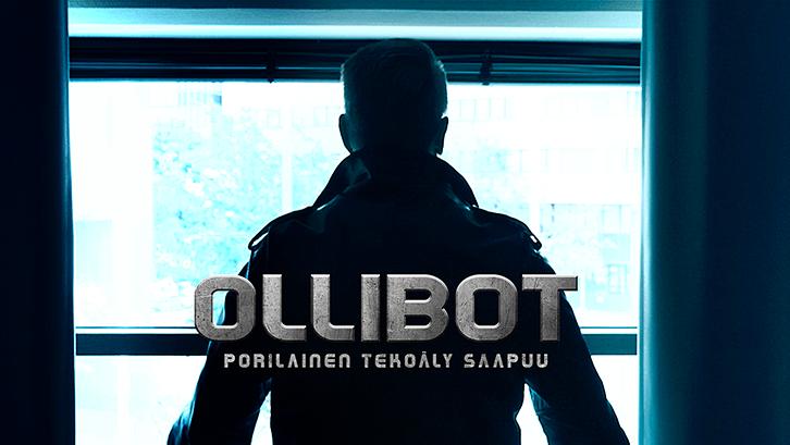 Porilainen tekoäly ottaa vallan Yö-yhtyeen Facebookista: Olli Lindholm on nyt myös OlliBot