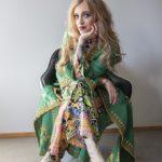 Kuvaaja: Emilia Tiilikainen