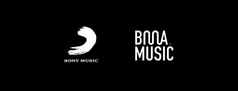 Sony Music yhteistyöhön indie label ja tuotantoyhtiö Booa Musicin kanssa