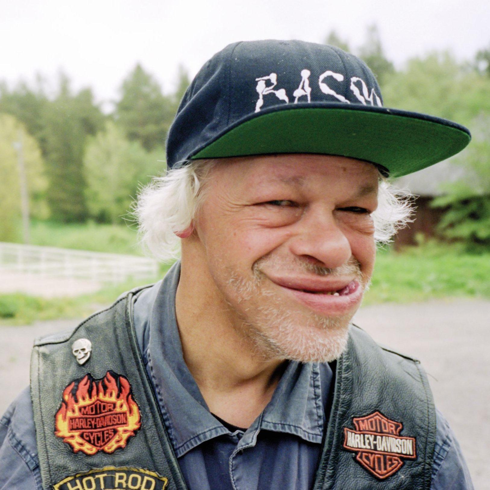 Kuvaaja: Kalle Pajamaa