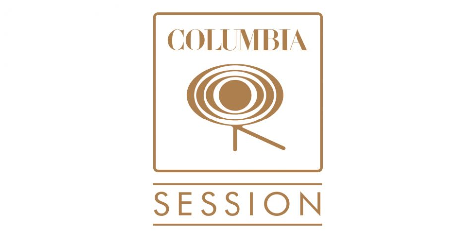 columbia session1