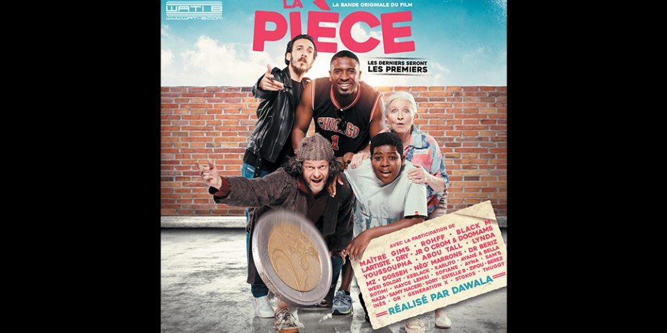 La_piece_precommande_film