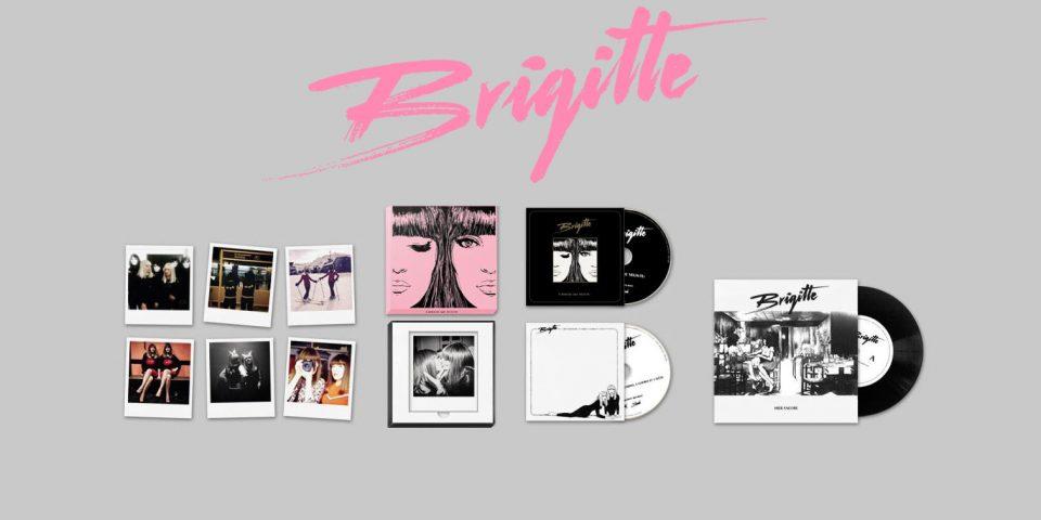 Brigitte_offre_d2c
