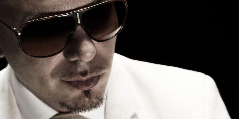 Pitbull : monsieur Hit Machine