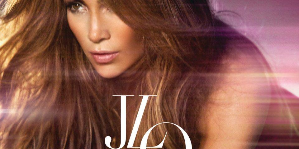 Jennifer Lopez cover greatest hits