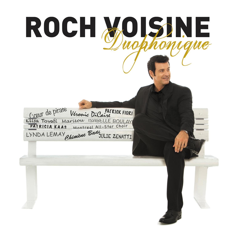Roch_Voisine_Duophonique_f